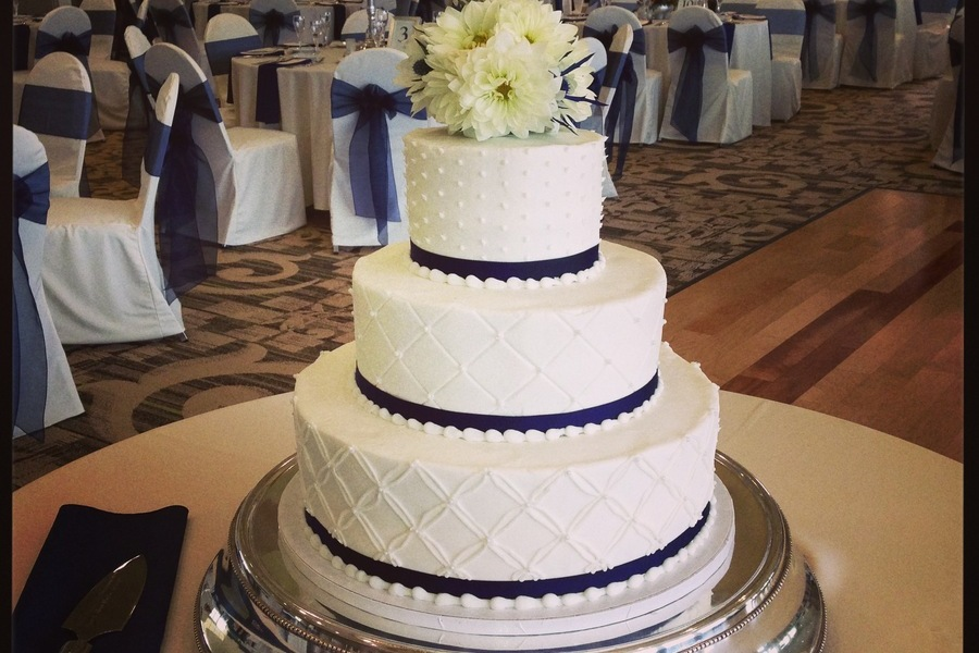 Cincinnatis Best Wedding And Special Event Cakes Bakery Coffee Shop